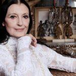 Carla Fracci è morta: il ricordo dei vip sui social