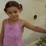 Denise Pipitone, fatti nomi e cognomi delle 3 persone che avrebbero rapito la bambina