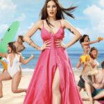 """Giulia De Lellis a Love Island:""""Desideravo un programma tutto mio"""""""