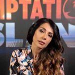 Temptation Island anticipazioni: parla Raffaella Mennoia