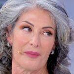 Isabella Ricci del trono over vuole un uomo in pensione