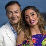 Riccardo Guarnieri ancora innamorato di Ida Platano?