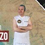 """Ubaldo Lanzo contro Fariba:""""mi ha deluso, è una giocatrice"""""""