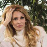 Adriana Volpe sarà la nuova opinionista al GF Vip