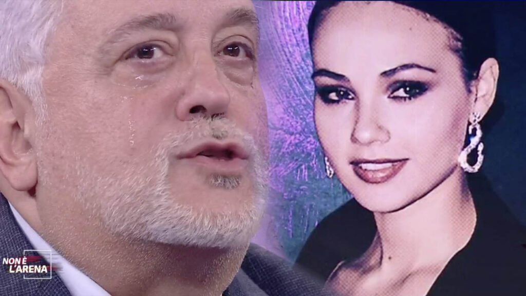 AresGate-Alberto-Tarallo-Rosalinda-Cannavò