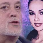 AresGate: Rosalinda Cannavò fa parte di una setta?