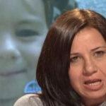 Denise Pipitone: parla la medium contattata da Piera Maggio
