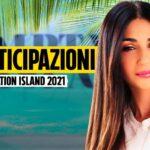 Temptation Island nel caos: ecco cosa è successo
