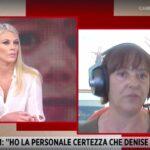 Denise Pipitone è viva e ha una figlia