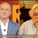 Denise Pipitone news: Meluzzi indica nuova pista