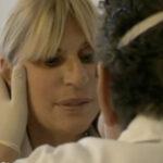 Gemma Galgani rifatta: nuovo ritocchino per la dama