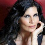 Pamela Prati torna al Grande Fratello Vip