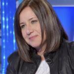 Piera Maggio sclera su Twitter dopo Quarto Grado