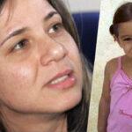 Piera Maggio commenta il presunto ritrovamento di Denise
