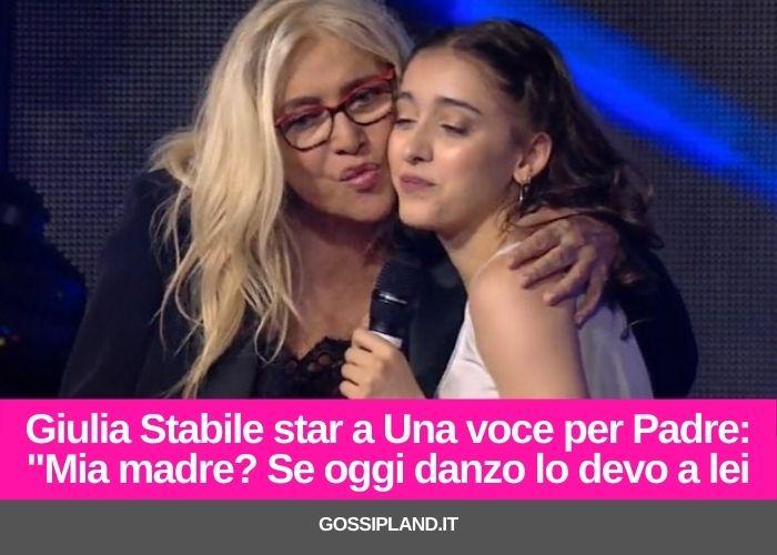 giulia_stabile