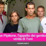 Denise Pipitone, l'appello dei genitori e la verità di Toni